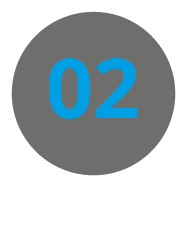 Audio & Multimedia